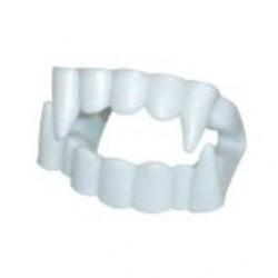 12 Dentier vampire(0.08€ pièce)