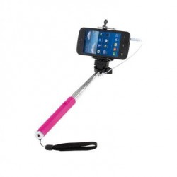 Perche Selfie Télescopique
