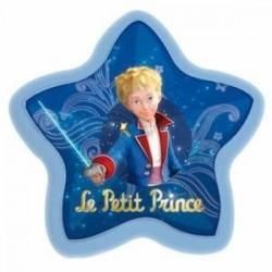 Veilleuse Petit Prince