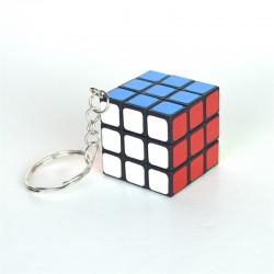 12 Mini magique cube(0.30€)