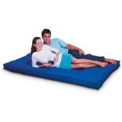 Matelas Gonflable 188X127