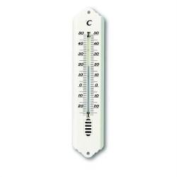Thermomètre interieur/exterieur